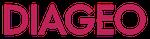 2000px-Diageo_Logo