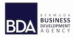 BDA_Logo_5sf6gd