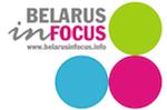 Belarus-in-Focus_logo