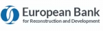 Photo: European Bank for Reconstruction and Development