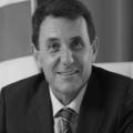 Velimir Mijušković