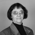 Antoinette Primatarova