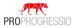 ProProgressio logo