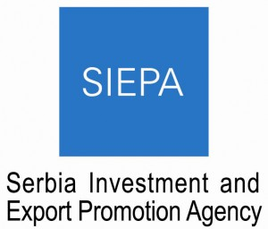 Siepa_logo_full_name