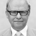 Anders Åslund