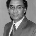 Rajiv K. Bhatia