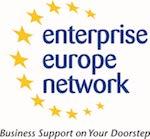 Logo EENetwork-EN