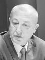 Robert Šimončič