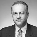 Witold Sobków