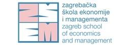 Zagreb School of Economics