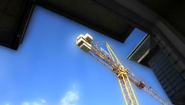 construction emerging