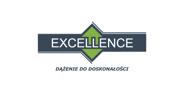 empty company profile excellance