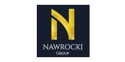 empty company profile nawrocki