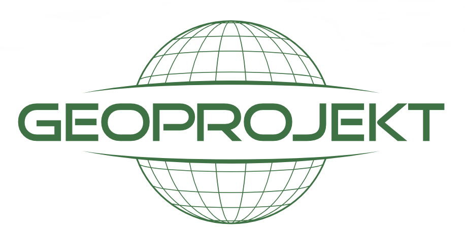 Geoprojekt d.o.o.