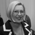 Jelica Grujić