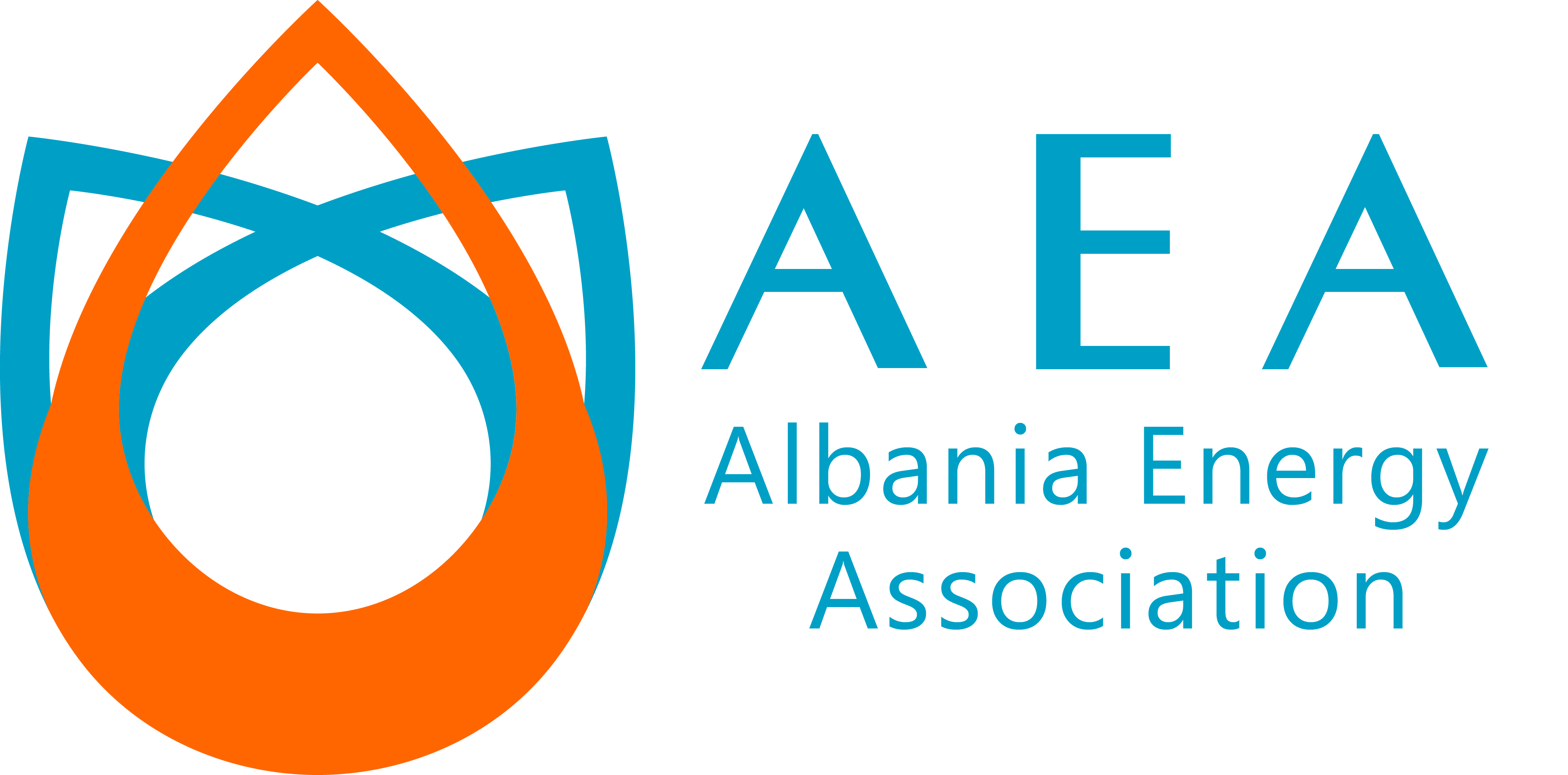 AEA - Albania Energy Association