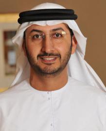 H-H-Abdullah-Al-Saleh