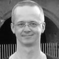 Krzysztof Kowaluk