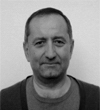 David Akopyan