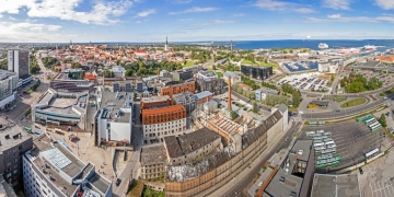 Estonia — Easy Doing Business Destination seminar in the UK