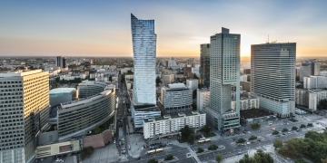 Poland's Political Shift — What Should Investors Expect?