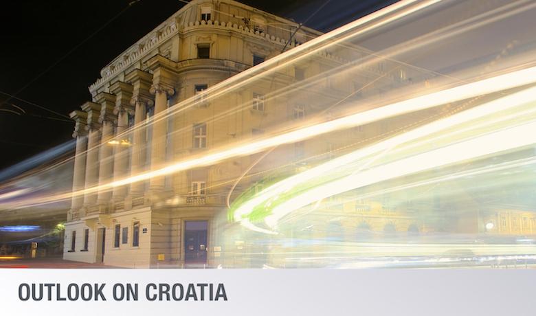 ebrd croatia emerging europe