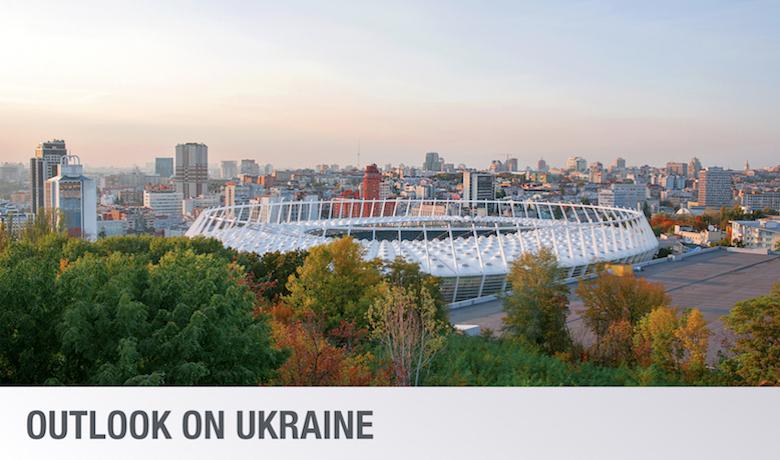 ukraine emerging europe ebrd