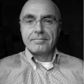 Alexander Kaffka