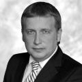 Pavel A Laschenko
