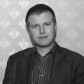 Przemysław Ruchlicki