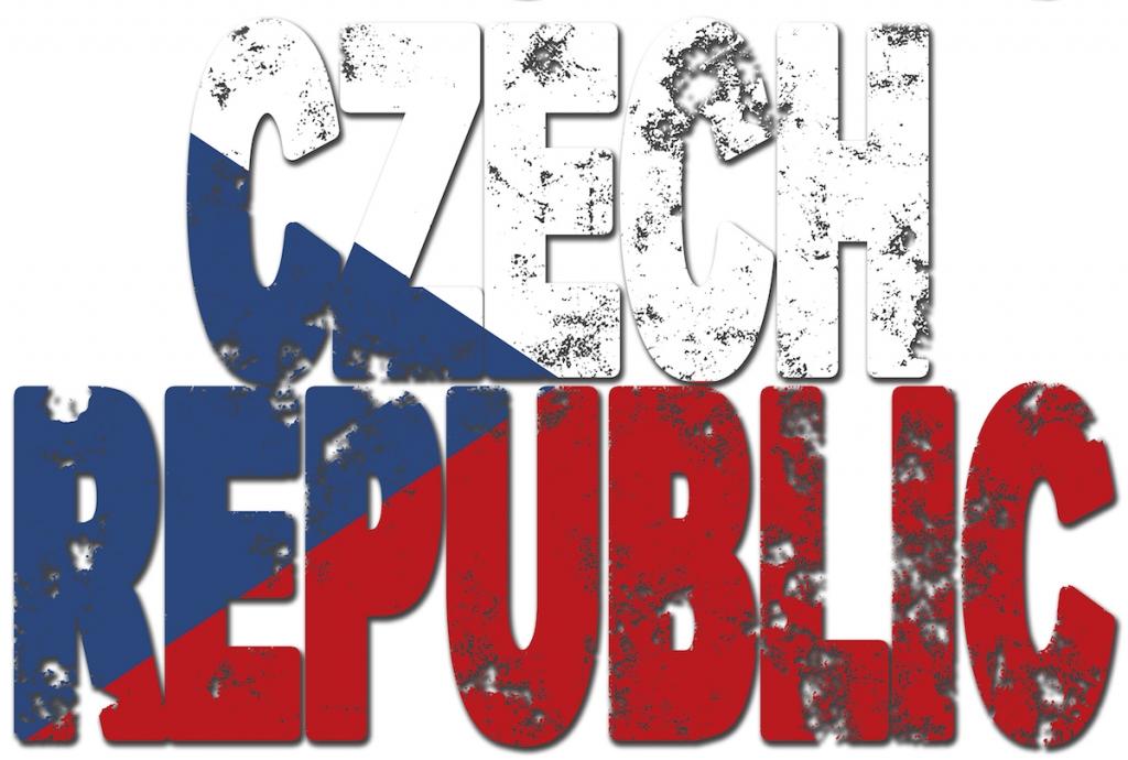 Czech Republic Renaming Has Real Economic Costs - Emerging ...