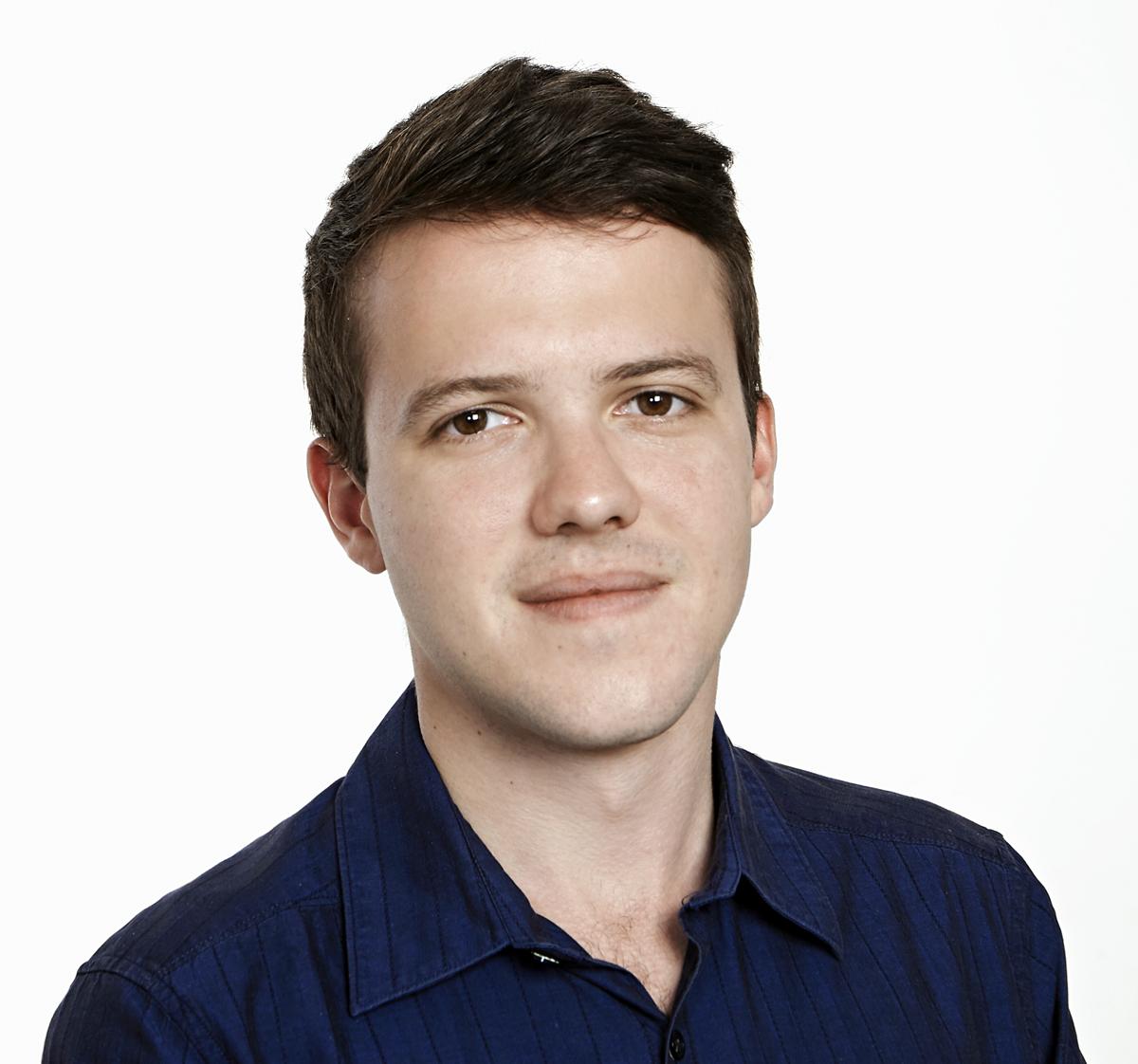 Jean-Philippe Pourcelot, an economist at Focus Economics