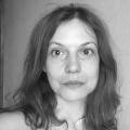 Valeria Kostyugova