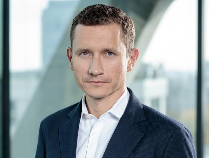 Marcin1 (1)