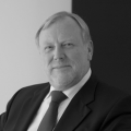 Morten Munk