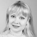 Olga Sherbina