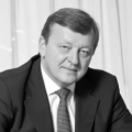 Sergei Aleinik