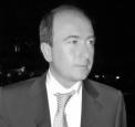 Angelo Ilardi