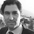 Mazen Hamwieh