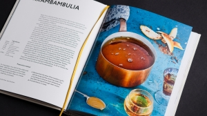 Business in Belarus Recipe Book