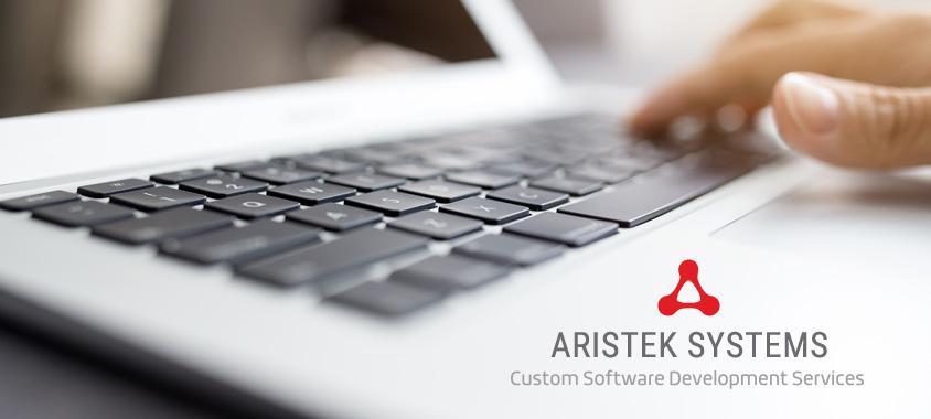aristek-systems-banner.jpg