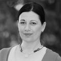 Daphne Kasriel-Alexander