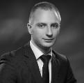 Evgenij Radionik