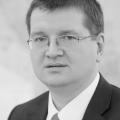 Libor Krkoška