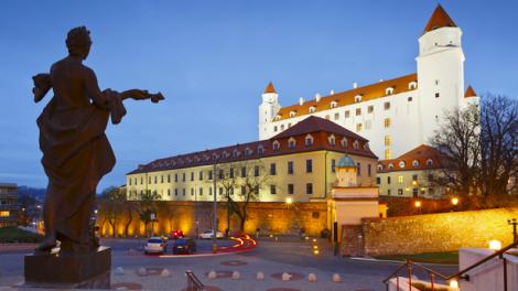 Bratislava mipim hb reavis