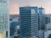 Warsaw EBRD annual meeting
