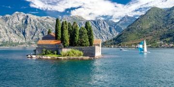 montenegro ebrd emerging europe