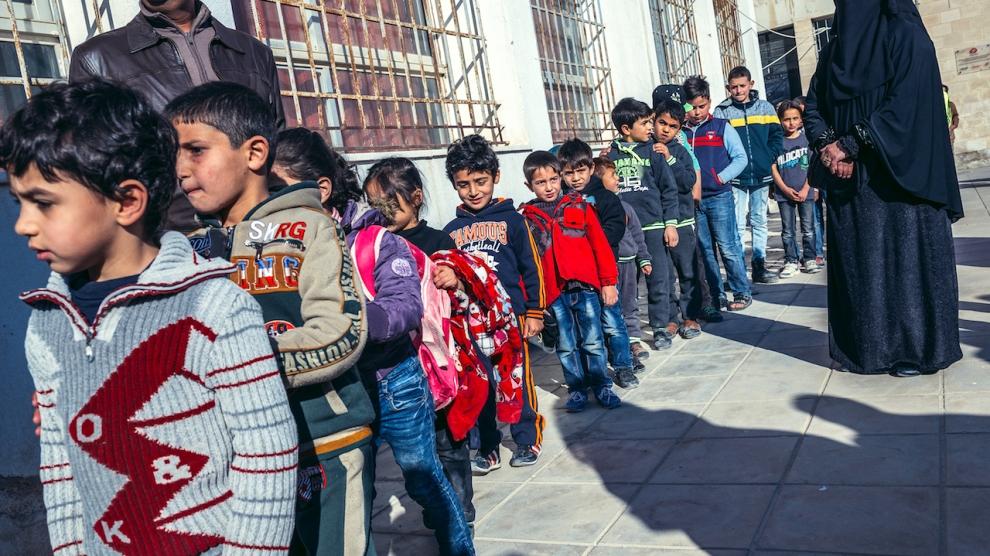 ebrd jordan refugees