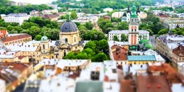 lviv emerging europe