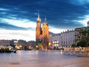krakow emerging europe mipim